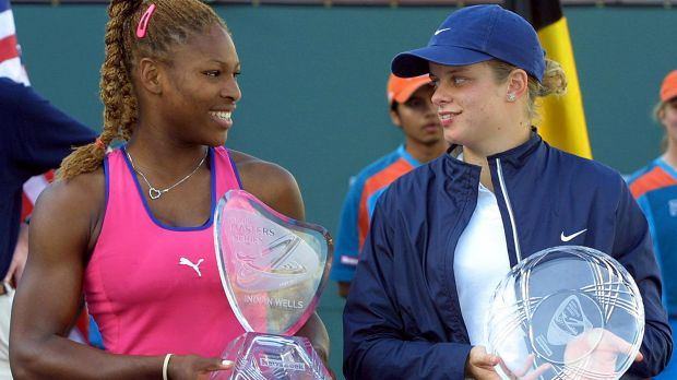 Serena-Williams-Kim-Clijsters-SS-PI.vadapt.620.high.0