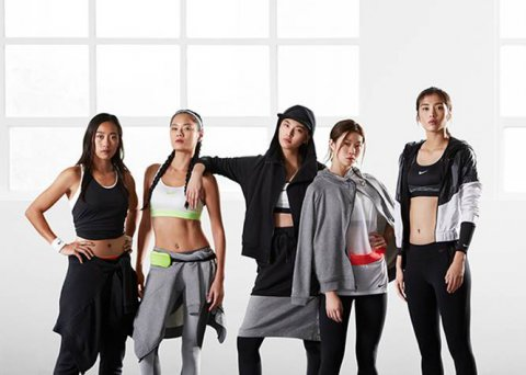 The-Li-Na-collection-by-Nike