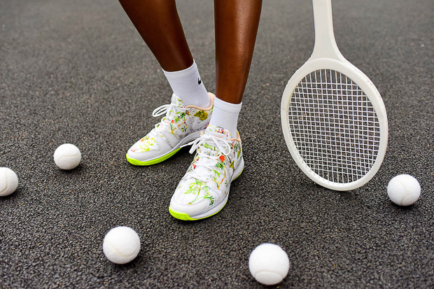 nikecourt-liberty-collection-2