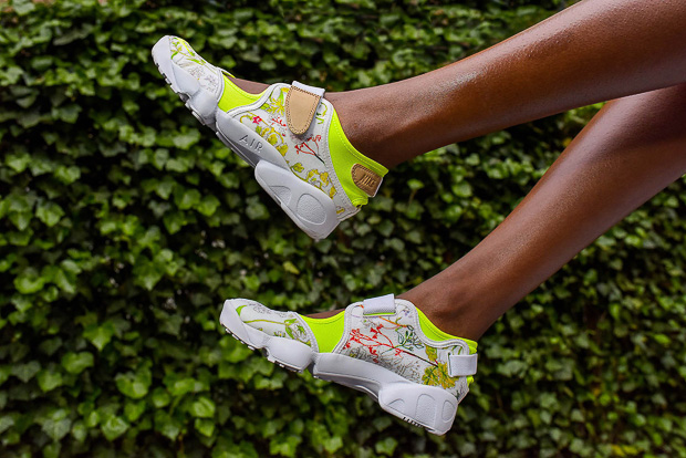 nikecourt-liberty-collection-5