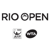rioopen ic