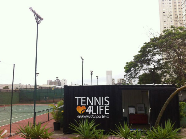 tennis4life container-2